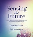 Jacket Image For: Sensing the Future