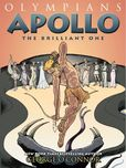 Jacket image for Apollo