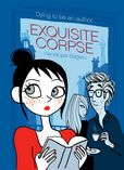 Jacket image for Exquisite Corpse