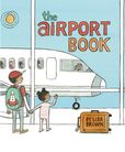 Jacket Image For: The Airport Book