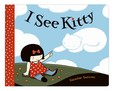 Jacket Image For: I See Kitty