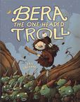 Jacket Image For: Bera the One-Headed Troll