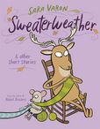 Jacket Image For: Sweaterweather