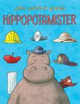 Jacket Image For: Hippopotamister