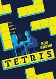 Jacket Image For: Tetris