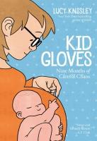 Jacket Image For: Kid Gloves