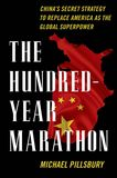 Jacket image for The Hundred-Year Marathon