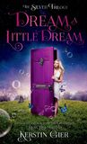 Jacket image for Dream a Little Dream