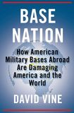 Jacket Image For: Base Nation