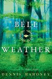 Jacket image for Bell Weather