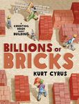 Jacket Image For: Billions of Bricks