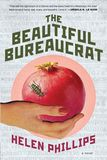 Jacket image for The Beautiful Bureaucrat