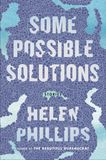 Jacket Image For: Some Possible Solutions