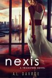 Jacket image for Nexis