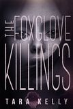 Jacket image for The Foxglove Killings