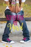 Jacket image for Romancing the Nerd