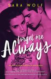 Jacket Image For: Forget Me Always