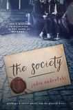 Jacket Image For: The Society