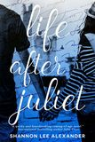 Jacket Image For: Life After Juliet