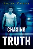 Jacket Image For: Chasing Truth