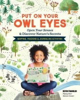 Jacket Image For: Put On Your Owl Eyes