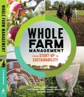 Jacket Image For: Whole Farm Management
