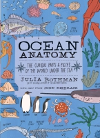 Jacket Image For: Ocean Anatomy