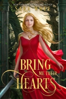Jacket Image For: Bring Me Their Hearts