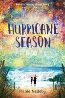 Jacket Image For: Hurricane Season
