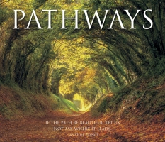 Jacket Image For: Pathways