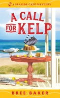 Jacket Image For: A Call for Kelp
