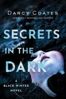 Jacket Image For: Secrets in the Dark