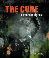Jacket Image For: THE CURE