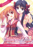 Jacket image for Strawberry Panic Omnibus 2