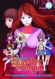Jacket Image For: A Certain Scientific Railgun Vol 5
