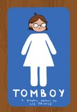 Jacket image for Tomboy