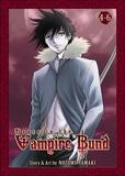 Jacket Image For: Dance in the Vampire Bund Omnibus 2 Omnibus 2
