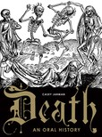 Jacket Image For: Death