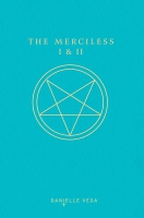 Jacket Image For: The Merciless I & II