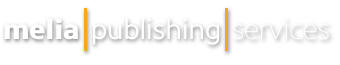 Melia Publishing Site Logo